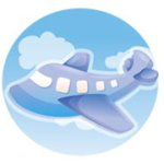 Как побороть аэрофобию – боязнь летать на самолете
