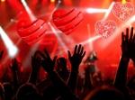 концерты на день святого валентина