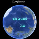Виртуальное путешествие по океану