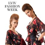 «Lviv Fashion Week»
