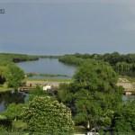 поездка в Чернигов весной