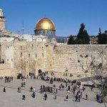 Израиль, Пасха