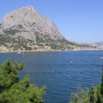 Почему отдых в Крыму до сих пор популярен среди туристов?