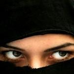 Путешествие в Саудовскую Аравию. Самый песок
