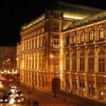 Отдых в Австрии и экскурсии с гидом по Вене