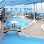 Сравнение аквапарков в Броварах (Терминал) и Киеве (Дрим-Таун) – по отзывам посетителей