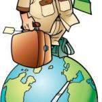 День туризма в Украине и в мире