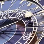 туристический гороскоп для всех знаков Зодиака