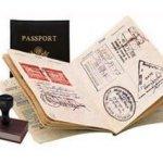 Список безвизовых стран для туристов из Украины и России на 2013 год