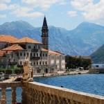 отдых в черногории в мае