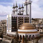 Сказки Сирии