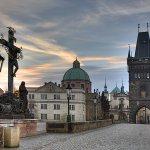 Чудеса Чехии