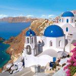 Топ-10 лучших островов Европы