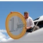 Дешевые полёты – что такое «лоукост» (low cost). Лоукосты в Украине