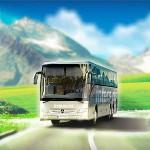 Автобусные туры по Европе – особенности выбора тура
