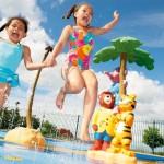 Куда поехать на отдых с детьми — как правильно выбрать место и на что обращать внимание