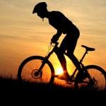Веломаршруты по паркам Киева для начинающих велосипедистов