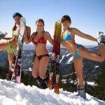 Зимний отдых в Карпатах и на горнолыжном Bukovel