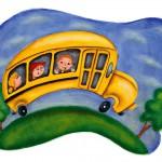 Автобусные туры на 8 марта, майские и другие праздники — куда поехать
