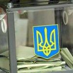 День выборов – 2014. Выборы Президента Украины 25 мая