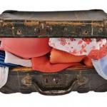 Автотуризм: Вещи, которые я беру с собой на «дикий» отдых