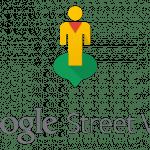 Глобальное обновление Google Street View по Украине!