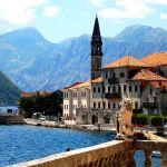 Достопримечательности Черногории — что посмотреть
