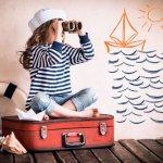 Как отдохнуть за границей недорого: выбор стран