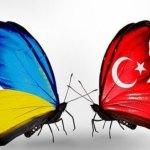 В Турцию из Украины без загранпаспорта – правда ли это?