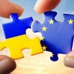 БЕЗВИЗ Украина — ЕС: как, для кого, что нужно