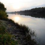 Красивые фото реки: Десна 2017. УКРАИНА