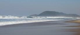blog_stunning-beach