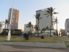 Blog-Durban-relaxed45
