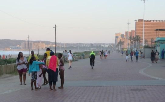 Blog-Durban-relaxed46