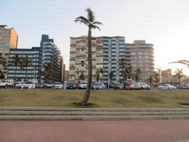 Blog-Durban-relaxed53