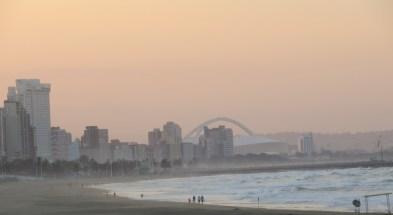 Blog-Durban-relaxed55