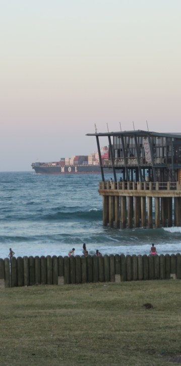 Blog-Durban-relaxed58