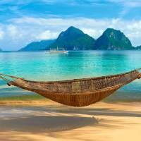 Die 10 schönsten Inseln der Welt