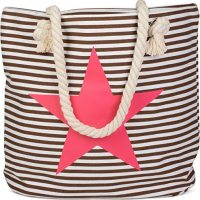 Strandtasche & Badetaschen | Sommer Must Haves | günstige Angebote finden!