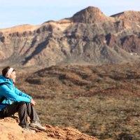 Alleine Reisen: Das Bedürfnis nach Einsamkeit