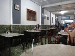 Soto Kesawan Restaurant