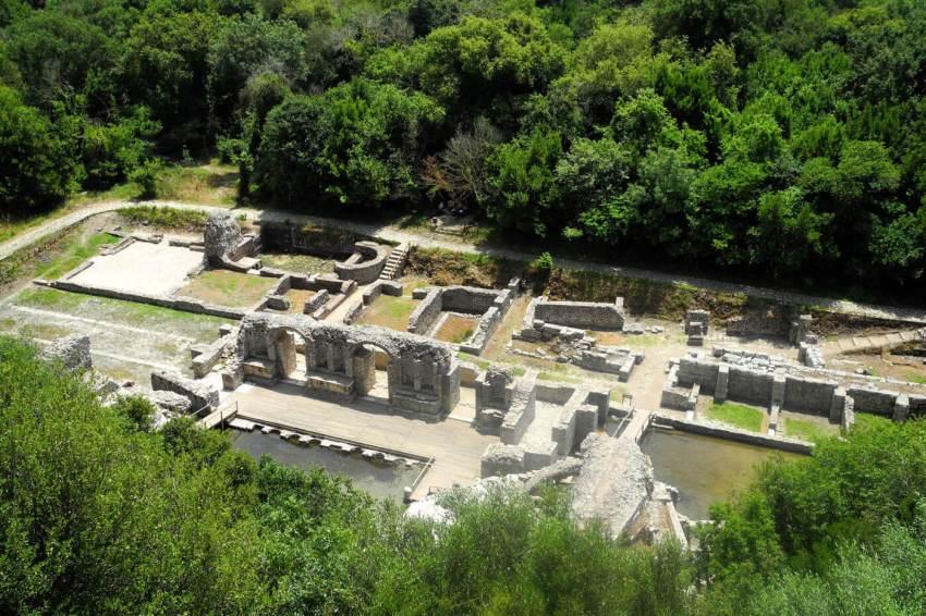 Butrint-ruines-van-boven-1400