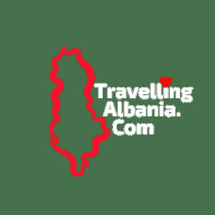 TravellingAlbania |   Tour-tags  Groepstour