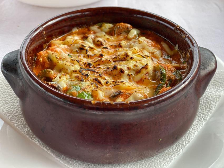 mosselen-in-tomatensaus-uit-de-oven
