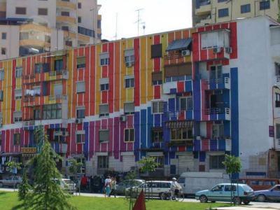 flatgebouw-bajram-curri-straat