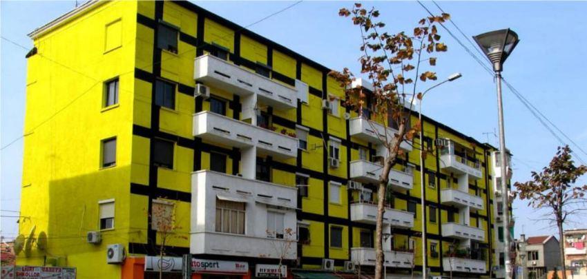 flatgebouw-bardhyl-straat-2