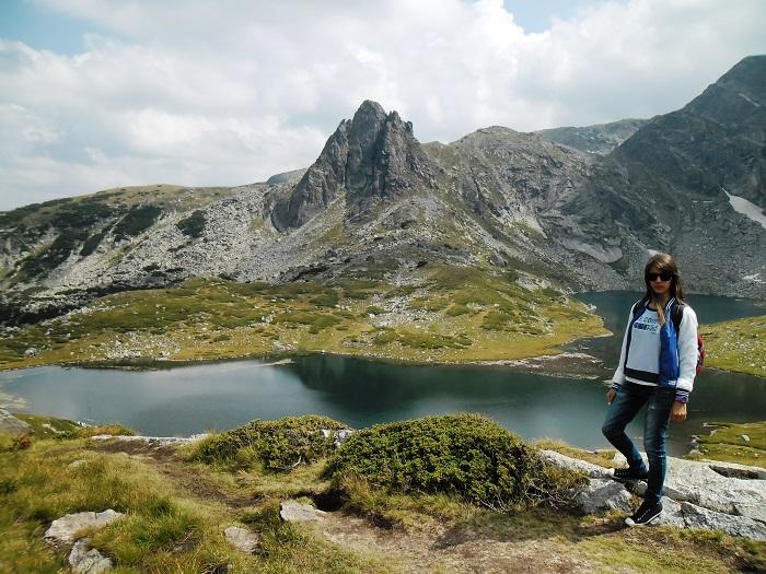 Rila Lakes (8)