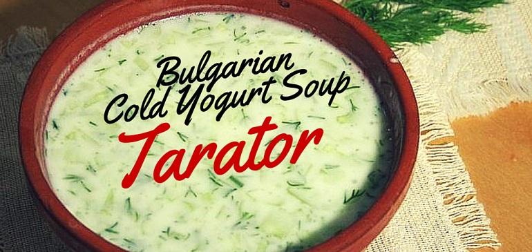 tarator