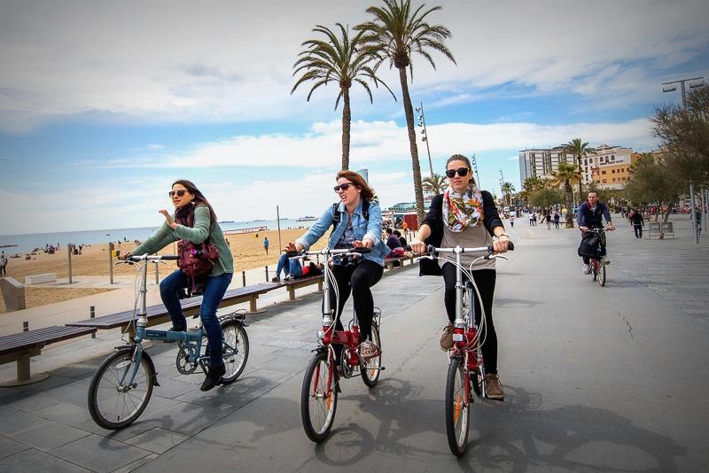 BarcelonaExperienceBikeTour-144