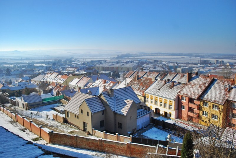 Mikulov-from-Vienna-to-Prague